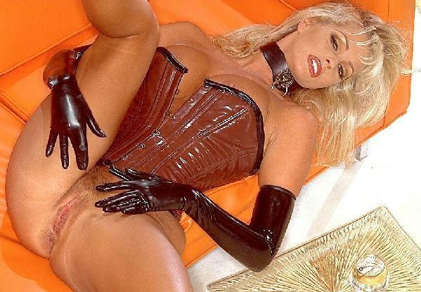 elizabeth ann hilden does vintage porn скачать торрент